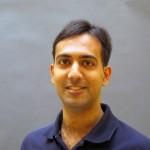Dhairya Malhotra